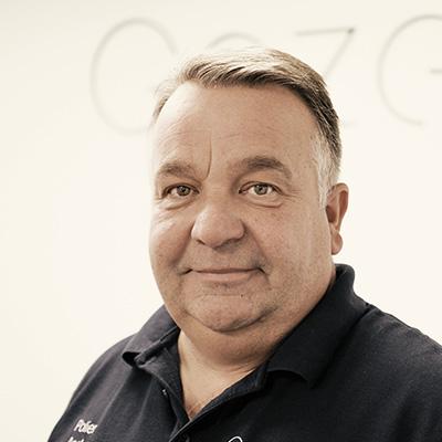 Andreas Kück