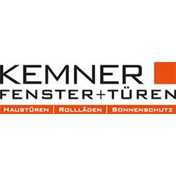 Schmidt Real Estate Management GmbH