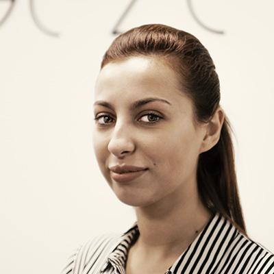 Tatjana Schoch