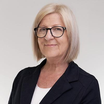 Gudrun Schmidt Plönges
