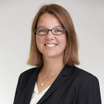 Nicole Bock