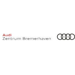 Logo Audi Zentrum Bremerhaven