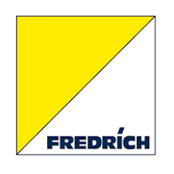 Logo Friedrich